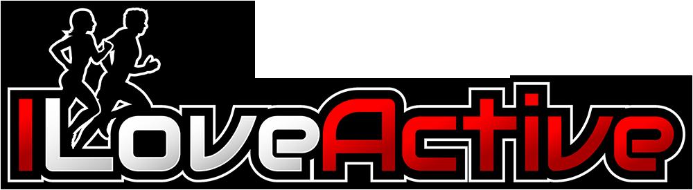 ILoveActive-Logo