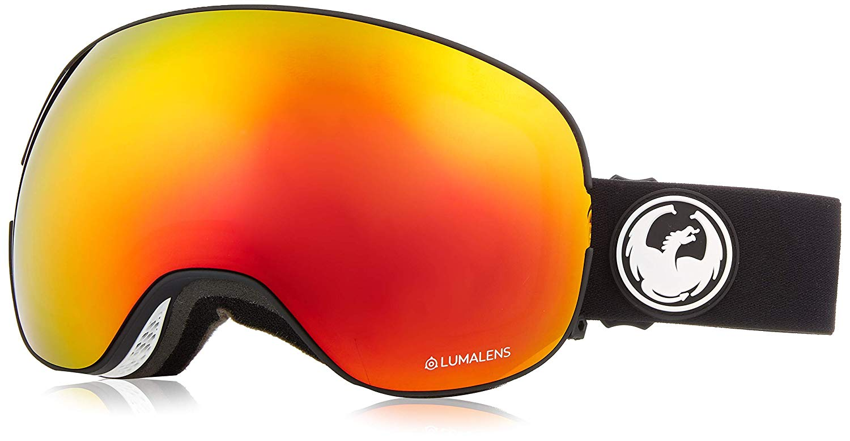 Dragon X2 Goggle