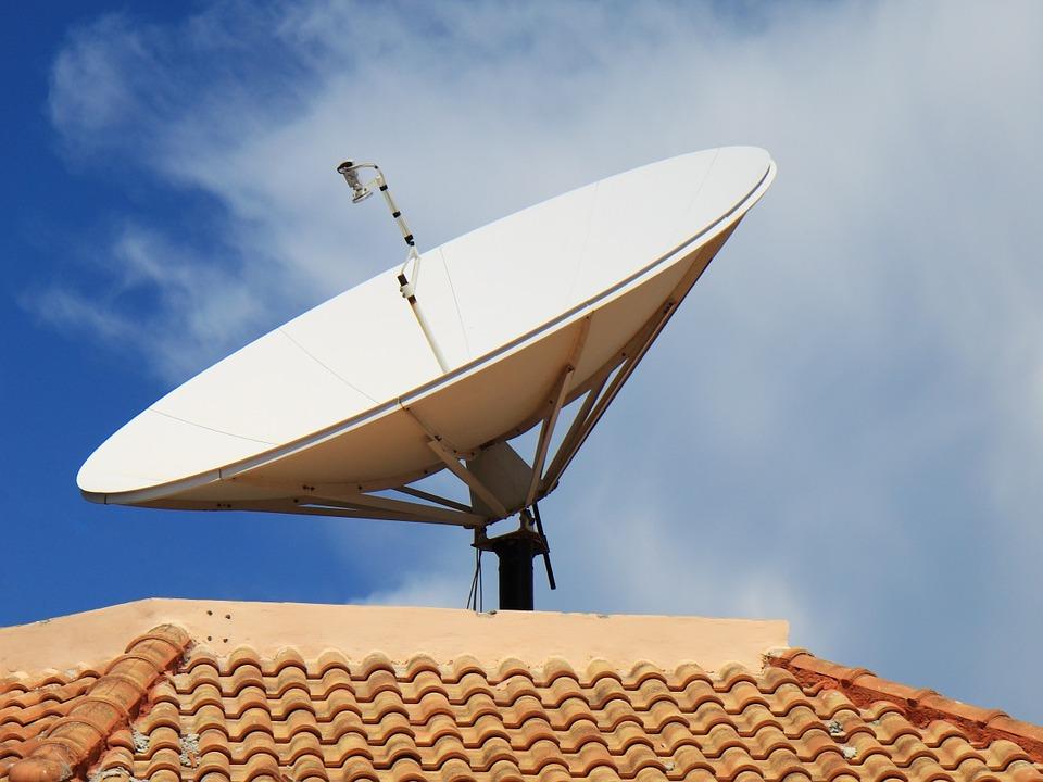 Boost Outdoor Tv Antenna Signal