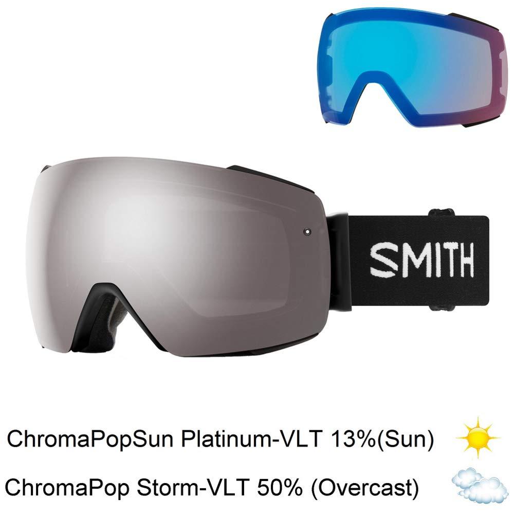 Smith I/O ChromaPop