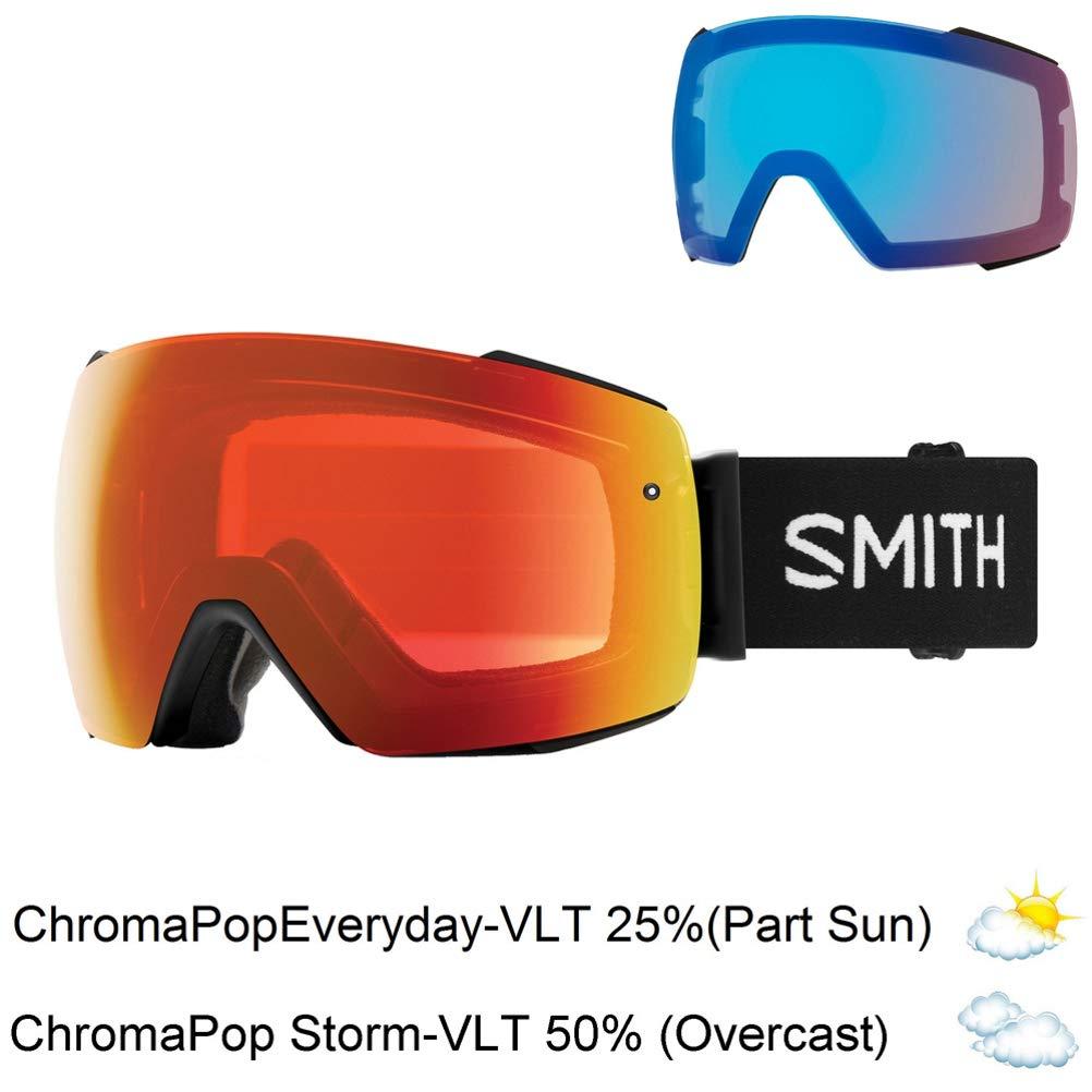 Smith I/O Mag ChromaPop