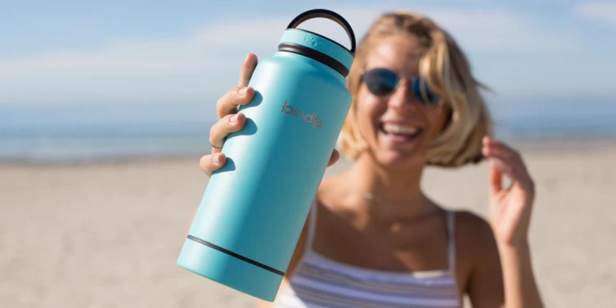 Best Insulated Water Bottles