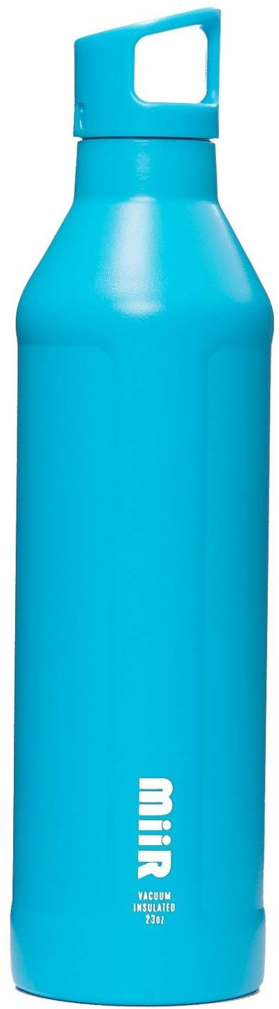 MIIR 23-Ounce Conscious Water Bottle