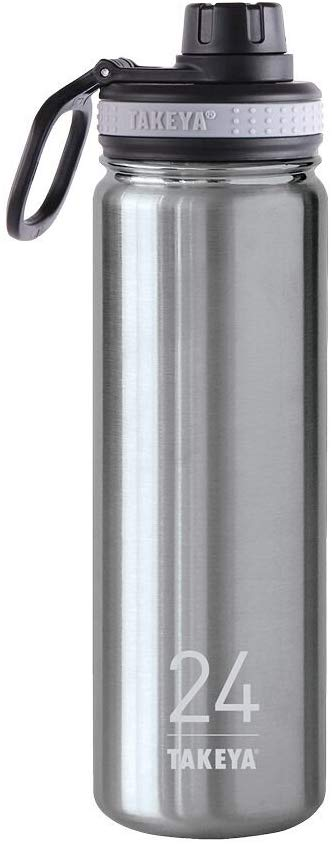 Takeya Insulated Thermoflask