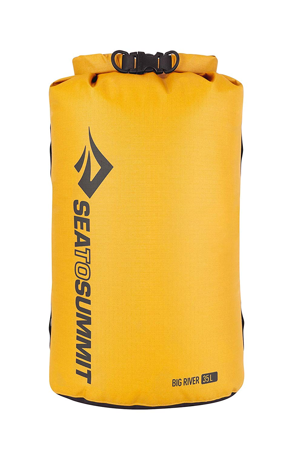 Sea to Summit Big River Waterproof Dry Bag