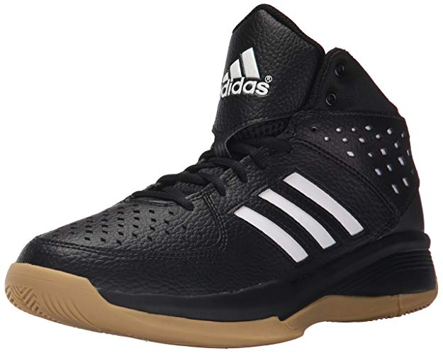 Adidas Performance Court Fury