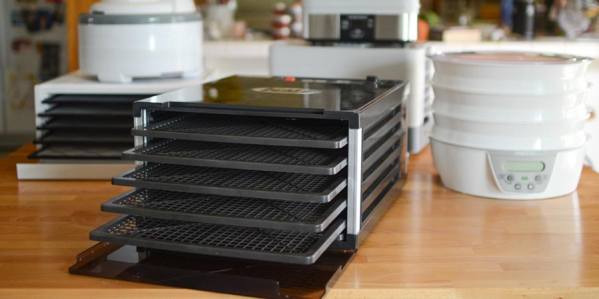 Best Food Dehydrator