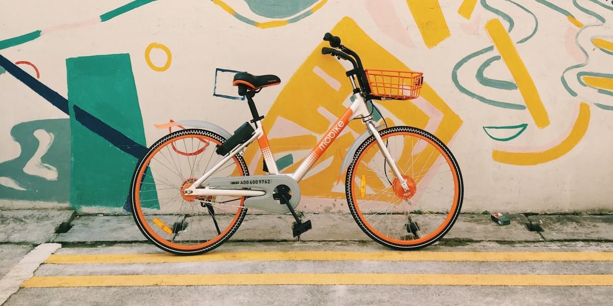 Best Bike Locks Reviews