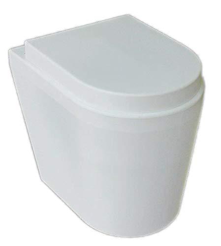 Sun-Mar GTG Composting Portable Toilet